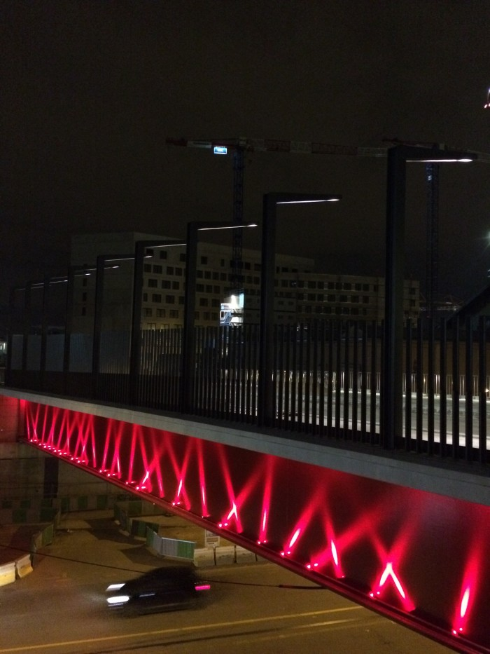 Pont Berthier